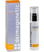 Dermagenetic OLIGO regeneruojantis kremas su botokso efektu 50 ml