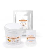AR&G alginatinė kaukė su vitaminu C 25 g