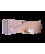 DIEGO DALLA PALMA ICON TIME REVITALISING Veido odos priežiūros priemonių rinkinys