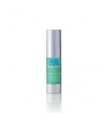 Drėkinantis akių kontūro gelis su hialurono rūgštimi HYDRO ACTIVE, 15 ml