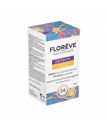 FLORÊVE (IN) YOUTH ANTI HAIR LOSS serumas nuo plaukų slinkimo 30ml