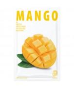 The ISLAND Mango kaukė, 20g
