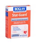 Stat Guard kapsulės, 30 vnt