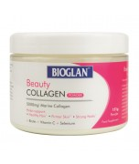 Beauty Collagen milteliai, 151 g
