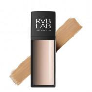 RVB LAB HD stangrinanti veido odą pudra Nr. 64 (Cameo)
