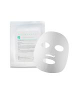 Atstatanti veido kaukė su peptidais VITALIZING, 22 g