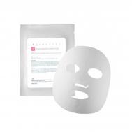 Šviesinanti kaukė jautriai odai SKIN DELIGHT, 22 g