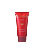 Prausimosi putos veidui FAMING CLEANSER, 150 ml