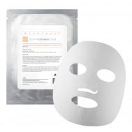 DERMAHEAL CLEAN PORE MASK poras valanti kaukė, 22 g