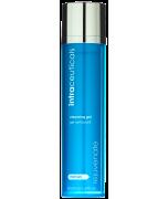 INTRACEUTICALS REJUVENATE CLEANSING GEL gelinis veido prausiklis, 50 ml