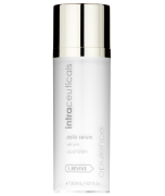INTRACEUTICALS OPULENCE DAILY SERUM kasdienis veido serumas, 30 ml