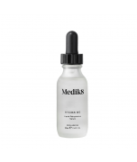 Medik8 HYDR8 B5 intensyviai odą drėkinantis serumas 30ml