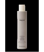 Previa atstatantis plaukų šampūnas 250ml