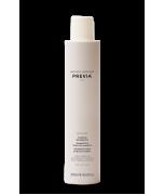 Previa glotninantis plaukų šampūnas 250ml