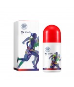 Serumas po sporto ULTIMATUM PTx SPORTS, 40 ml