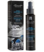 VOLCANO kosmetinis serumas-aliejus plaukams ir kūnui, 100 ml