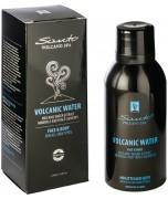VOLCANO vanduo veidui ir kūnui, 100 ml